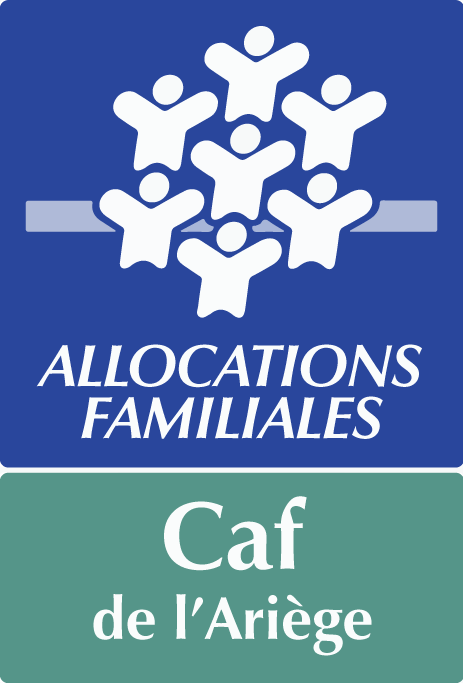 Caisse d'allocations familiales de l'Ariège