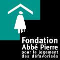 Fondation Abbé Pierre pour le logement des défavorisés