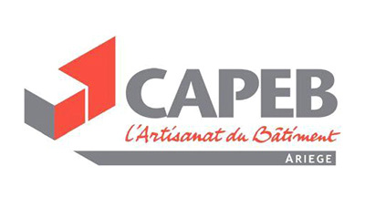 CAPEB Ariège (L'artisanat du bâtiment)