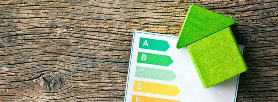 Fonds d'Aide à la Maîtrise des Énergies - FAME (SOliHA Ariège)
