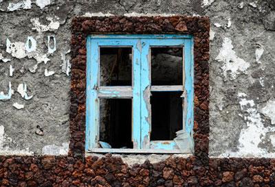 Traitement de l'insalubrité - Création ou élargissement d'ouvertures (SOliHA Ariège)