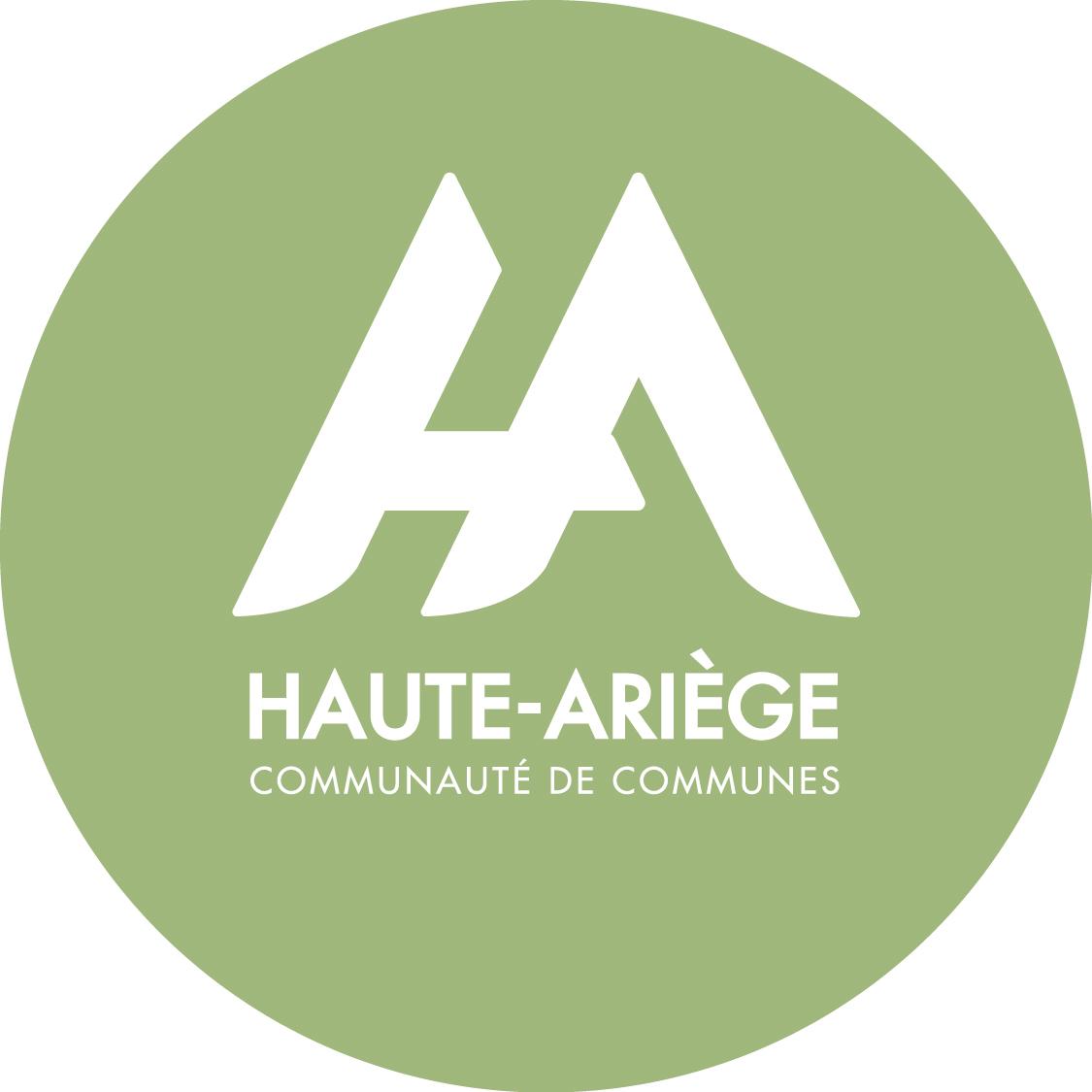 Communauté de Communes : Haute-Ariège