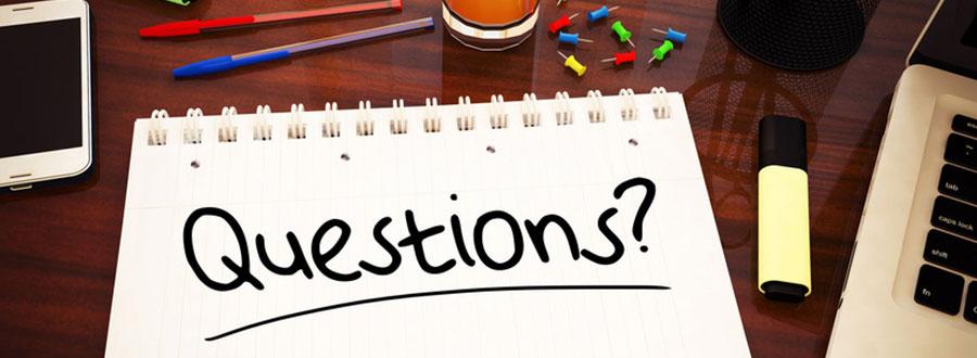 Vous avez des questions ? FAQ (SOliHA Ariège)