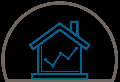 Observer, analyser et évaluer les différentes problématiques du logement en Ariège