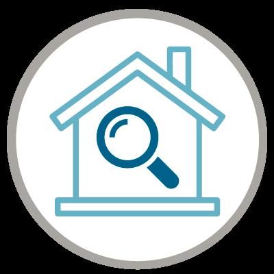 ASLL dans le cadre de l'accès au logement (SOliHA Ariège)