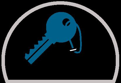 Gestion locative adaptée - pour le locataire