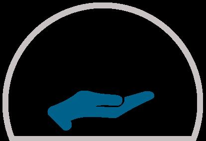 Propriétaires bailleurs (Maison de l'Habitat de l'Ariège)