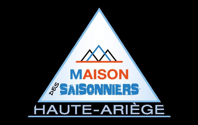 Maison des Saisonniers - Haute-Ariège (SOliHA Ariège)
