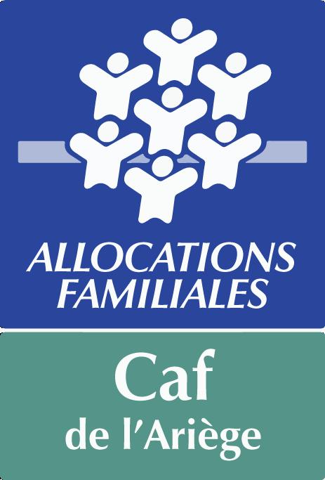 Caisse d'allocations familiales de l'Ariège (CAF 09)