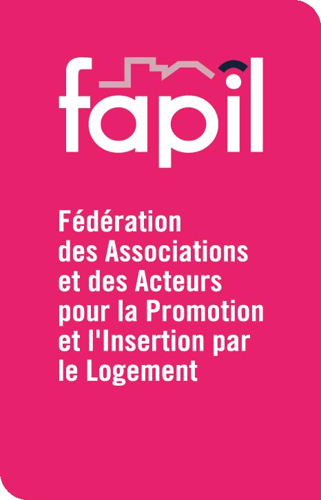 Fédération des Associations et des Acteurs pour la Promotion et l'Insertion par le Logement