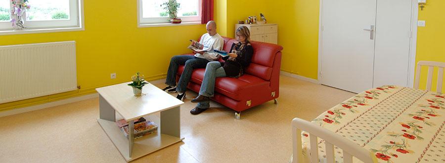 S'informer sur l'habitat et le logement social en Ariège