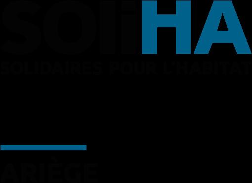 Logo SOliHA 09