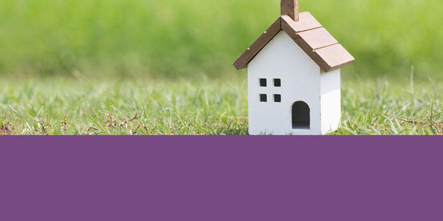 Notre mission: l'amélioration de l'habitat des ménages modestes (SOliHA Ariège)