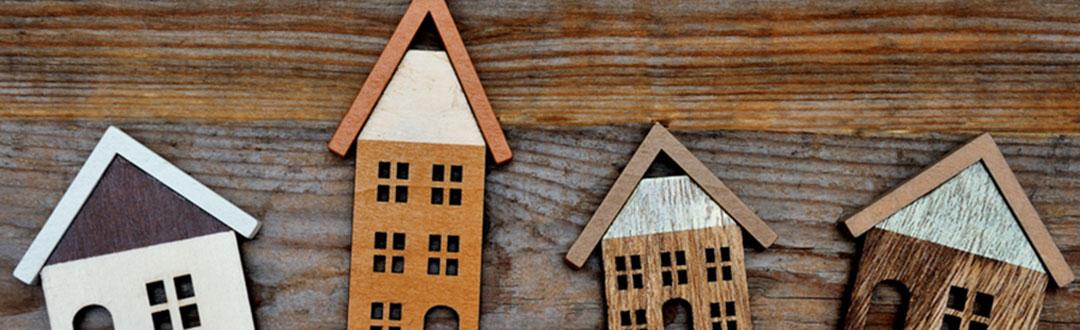 La gestion de logements - Missions (SOliHA Ariège)