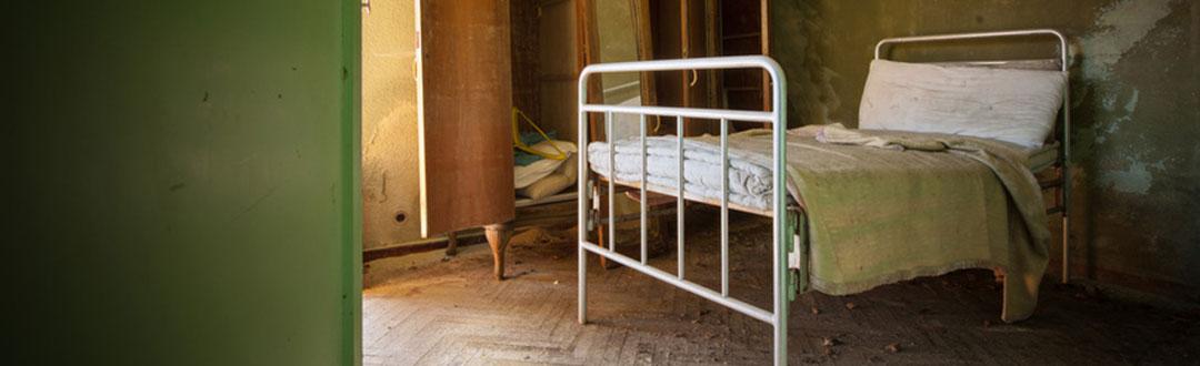 L'insertion sociale par le logement - Accompagner les ménages victimes d'habitat indigne (SOliHA Ariège)