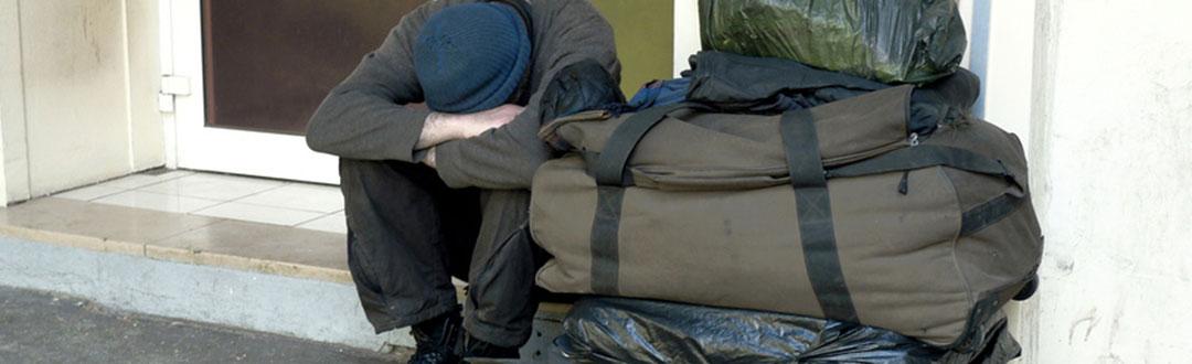 L'insertion sociale par le logement - Agir pour l'insertion par le logement des personnes sans abri (SOliHA Ariège)