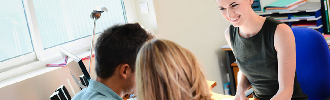 L'insertion sociale par le logement - Accompagner dans la recherche de logement (SOliHA Ariège)