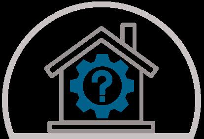Analyser la problématique du logement social