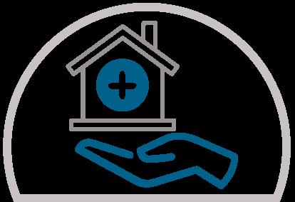 Gérer une nouvelle offre de logements par mandat