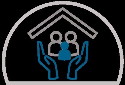 Créer une nouvelle offre de logements d'insertion