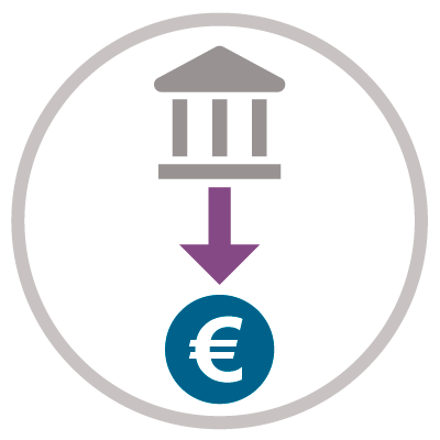 Accompagnement par SOliHA Ariège : les financiers procèdent au PAIEMENT DU SOLDE DES SUBVENTIONS