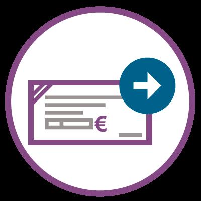 Accompagnement par SOliHA Ariège : vous recevez les notifications des financeurs vous informant du MONTANT DES SUBVENTIONS qui vous sont attribuées