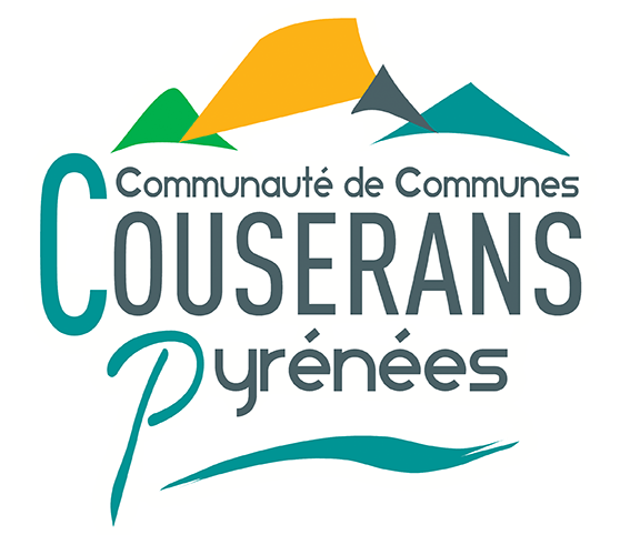 Couserans Pyrénées